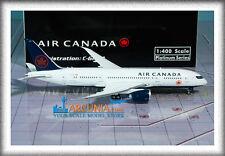 """Phoenix 1:400 Air Canada Boeing 787-800 Dreamliner """"C-GHPQ"""""""