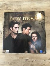 The Twilight Saga - Board Game VGC