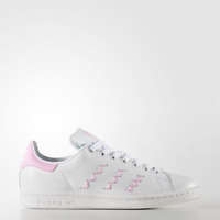 Details about New Adidas Original Womens RUN FALCON WHITE F36215 US W 5 8 TAKSE AU