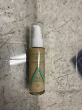 Almay Clear Complexion Make Myself Clear Foundation Makeup Neutral 400 1oz New