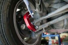Agency Power Rear Sway Bar Links Subaru Impreza WRX / AP-GDA-210