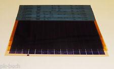 Microfich Ersatzteilkatalog Volvo LKW FH 16 Stand 11/1994