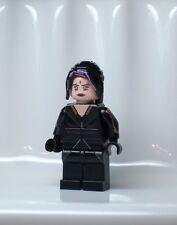 A1325 Lego CUSTOM PRINTED X Men INSPIRED BLINK MINIFIG Superhero Bishop Warpath