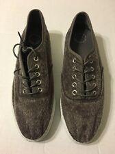 Mosson Bricke Men Casual Shoes Sz 11 Fashion Sneakers Sht09
