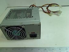 COMPAQ 332829-001 ATX STYLE POWER SUPPLY