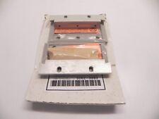 Agilent HP Keysight 5062-3983 Rack Mount Kit with Handles NEW