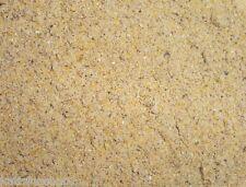 24 Kg KFS Angelfutter Brassen Mix  (1Kg/1,25EUR) Fertigfutter Aller