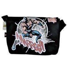 Batman - Bane Messenger Bag