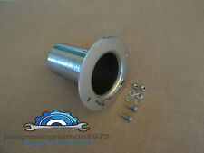 VOLVO AMAZON P1800 INSTALLATION KIT FOR AFTER MARKET COIL 2 HOLE VERSION