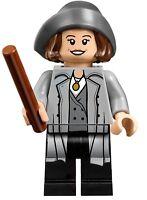 Auroa Tina Goldstein Lego Fantastic Beasts Harry Potter Minifigure 71257