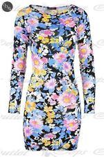 Robes tunique pour femme taille 2XL