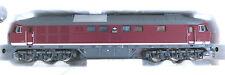 """Brawa 41424 Spur H0 Diesellok BR 132 025-8 der DR Sound Digital OVP """"IJ5515"""""""