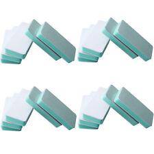 20Pcs 2 Ways Nail Art File Buffer Polishing Block Smooth Shine Manicure Tip C5P1