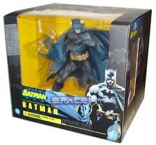 KOTOBUKIYA ARTFX 1/6 scale Pre-Painted PVC Batman Statue Blue Edition