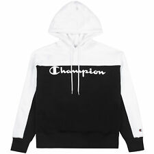Champion Ladies Hoodie Hooded Sweatshirt 113249