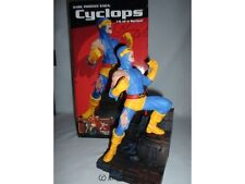 Figurine - Marvel - Dark Phoenix Saga - Cyclops - Diamond Select