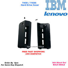 HDD Hard Drive Caddy Cover for Lenovo.IBM.T430.T430i. BRAND NEW .+ SCREW
