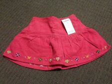 Gymboree Girls' Outfits & Sets