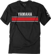 Factory Effex Yamaha Retro T-Shirt  - Mens Tee