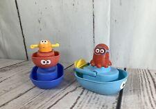 Yookidoo Wasserspielzeug Ersatzteile für Springbrunnen Badewanne