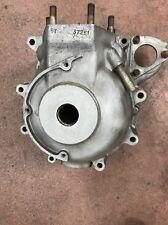 Triumph 6T Pre-unit Motorcycle Engine Cases