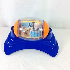 Baby Einstein Musical Motion Activity Jumper Replacement Part Spinner Toy