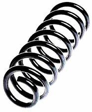 1X Peugeot 407 6D 1.8 2.0 2.2 16V Hdi Rear Coil Spring 2004-2017 Saloon
