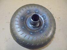 1987-1993 Mustang 4 Cylinder 2.3 Liter Automatic Transmission Torque Converter