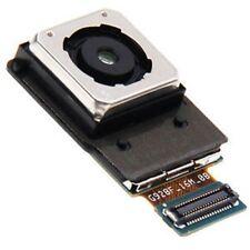 FOTOCAMERA FLEX REAR CAMERA POSTERIORE PER SAMSUNG GALAXY S6 EDGE PLUS + G928F