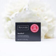 Revision Skincare Nectifirm (1.7oz / 48g) Freshest & New! Free Shipping!
