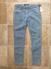 Level 99 Jeans Sz 28 in Blue (28x29) -D-
