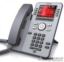 Avaya J179 IP Phone No Power Supply 700513569