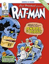 Fumetto - Panini Comics - Rat-Man Collection 119 - Nuovo !!!