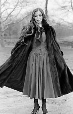 JANE SEYMOUR - PHOTO #68