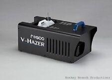 NEW Rosco V-Hazer 120V 200844400120 Hazer Stage Theater Church Club Lighting