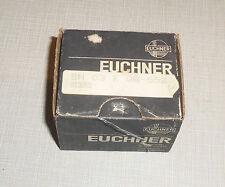 NEW EUCHNER SN03K08552 LIMIT SWITCH SN 03 K 08 552