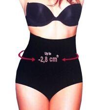 Biancheria modellante da donna in nylon