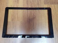 Dell Inspiron ONE 19 LCD Screen Front Trim Bezel Cover With Camera Port K005T