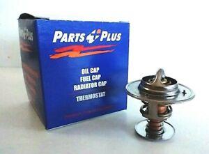 Engine Coolant Thermostat OEM 180F PARTS PLUS /Motorad P 3208