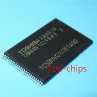 1PCS NEW TC58NVG1S3ETA00  TSOP48