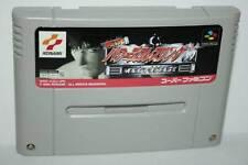 Jikkyou Power Pro Wrestling '96 USATO SUPER FAMICOM ED JAPAN NTSC/J VBC 40756