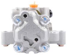 Power Steering Pump-New Vision OE N910-0115