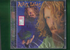 ALEXI LALAS -  FAR FROM CLOSE CD NUOVO SIGILLATO