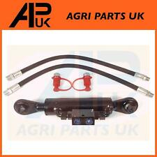 More details for category cat 1 hydraulic top link 360-480mm adjustabl for kubota compact tractor