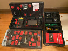 SNAP ON MODIS ULTRA DIAGNOSTIC SCANNER DOM ASIAN EURO 20.2 2019 SNAPON EEMS328 !