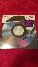Howard Huntsberry don't take this out on me vinyl record new factory sealed  #2