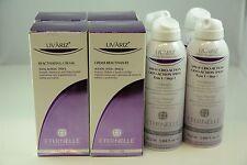 4 KITS LIVARIZ Eternelle Pharma Original, varicose veins, venas varicosas