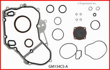 Lower Gasket Set   EngineTech GM134CS-A  Chevrolet  GM  4 CYL  Ecotec  02-16