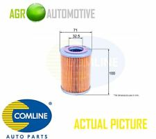 COMLINE ENGINE OIL FILTER OE REPLACEMENT EOF118