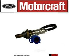 NEW Motorcraft DY1038 Replaced by DY1401 Oxygen O2 Sensor Fits- Ford ( NO BOX )
